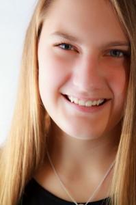 Emily Senior 2-13-Edit