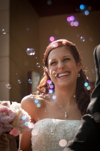 Wedding-171 (1)