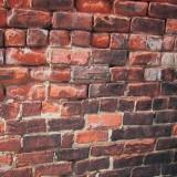 grunge-brick